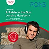 img - for A Raisin in the Sun - Hansberry Lekt rehilfe. PONS Lekt rehilfe - A Raisin in the Sun - Lorraine Hansberry book / textbook / text book