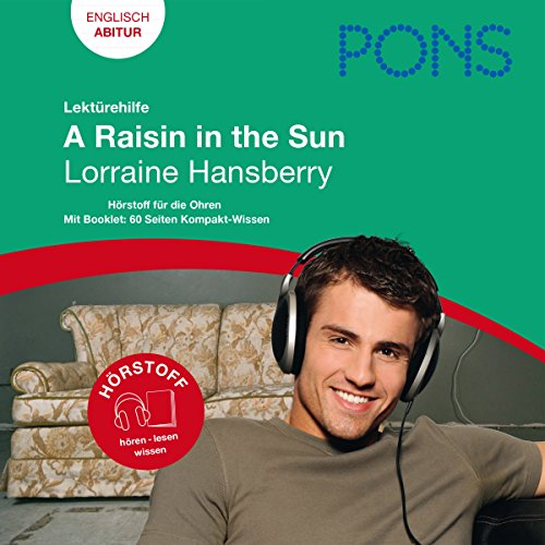 an analysis of important themes in a raisin in the sun by lorraine hansberry Murder and death in trifles by susan glaspell and a raisin in the  play a raisin in the sun, by lorraine hansberry  an analysis of marriage and.