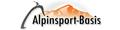 Alpinsport Basis GmbH