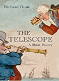 The Telescope: A Short History
