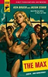 The Max (Hard Case Crime (Mass Market Paperback))
