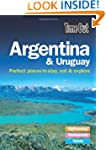 Time Out Argentina and Uruguay: Perfe...