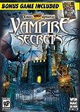 Hidden-Mysteries-Vampire-Secrets