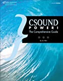 img - for Csound Power! by Jim Aikin (2012-01-20) book / textbook / text book