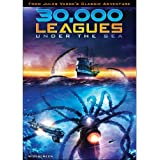 30,000 Leagues Under the Sea [Import]