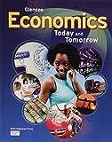 Economics Today and Tomorrow