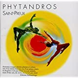 Phytandros