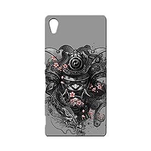 G-STAR Designer Printed Back case cover for Sony Xperia Z4 - G6120