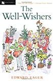 img - for The Well-Wishers book / textbook / text book