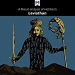 A Macat Analysis of Thomas Hobbes' Leviathan | Jeremy Kleidosty,Ian Jackson