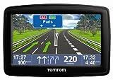 TomTom XL Classic Europe 23 (1ET0.054.22)
