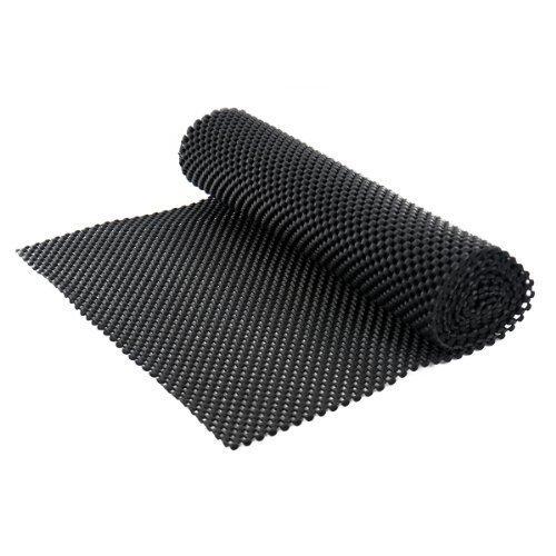 zizzi-no-deslizamiento-estera-de-goma-pinza-multiusos-suelo-alfombra-tablero-30-x-150-cm-shopmonk