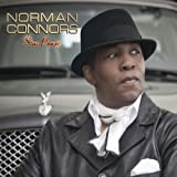 echange, troc Norman Connors - Star Power
