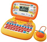 Vtech – Tote & Go Laptop with Web Connect