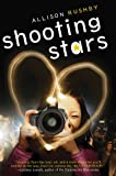 Allison Rushby Shooting Stars