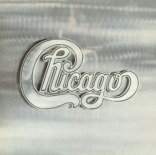 Chicago - Chicago 2 - Zortam Music