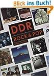 DDR Rock & Pop