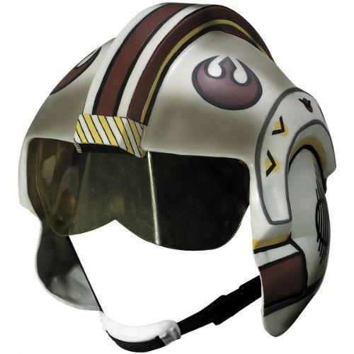 X-Wing Fighter Collectors Helmet (Standard)