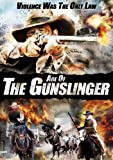 Age Of The Gunslinger [DVD]