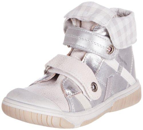 Babybotte Toddler Acteur Boot Grey 3/189 5 Child UK