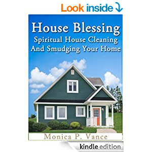 house blessing spiritual house cleaning and smudging. Black Bedroom Furniture Sets. Home Design Ideas
