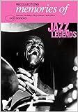 echange, troc Jazz Legends [Import anglais]