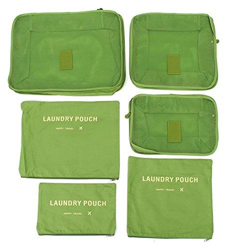 saysure-travel-storage-bag-waterproof-high-capacity-luggage