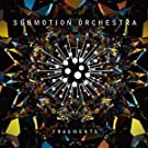Submotion Orchestra - Fragments [Japan CD] PCD-93593