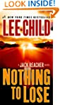 Nothing to Lose (Jack Reacher, Book 12)