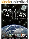 World Atlas 2012