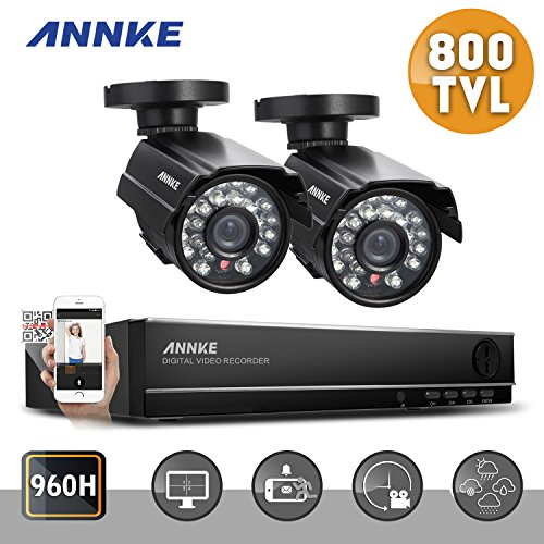 annker-4ch-kit-de-video-surveillance-2-camera-haute-resolution-800tvl-jour-nuit-vision-nocturne-110f