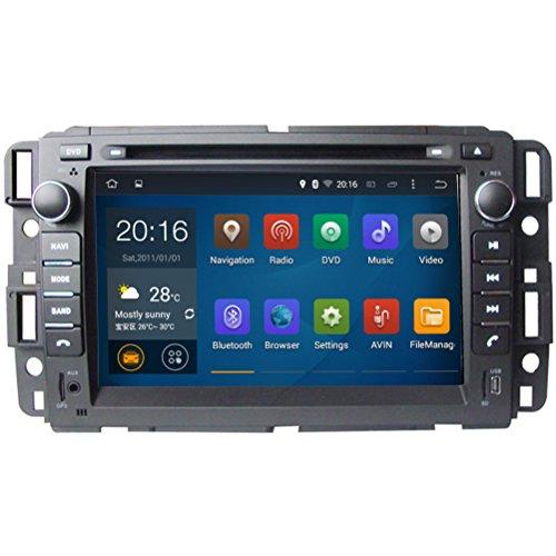 generic7-pulgada-1024-600-android-44-quad-core-coche-auto-radio-multimedia-para-gmc-yukon-tahoe-acad