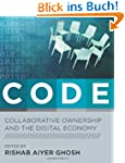 CODE: Collaborative Ownership and the...