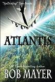 Atlantis (Volume 1)