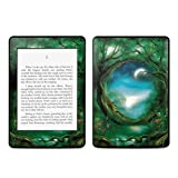 Kindle Paperwhite Skin Kit/Decal - Moon Tree - John E Shannon