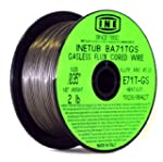INETUB BA71TGS .035-Inch on 2-Pound S...