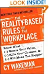 The Reality-Based Rules of the Workpl...