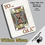 William Wilson [Spanish Edition] | Edgar Allan Poe
