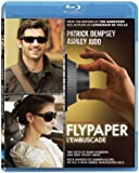 Flypaper  / L'embuscade (Bilingual) [Blu-ray]