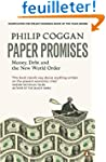 Paper Promises: Money, Debt and the N...