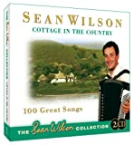 Sean Wilson Cottage in the Country