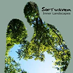 Inner Landscapes by Softwaver