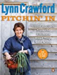 Lynn Crawford's Pitchin' In: Great Re...