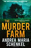 The Murder Farm