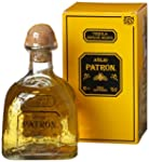 PATRON Anejo Tequila 70cl Bottle