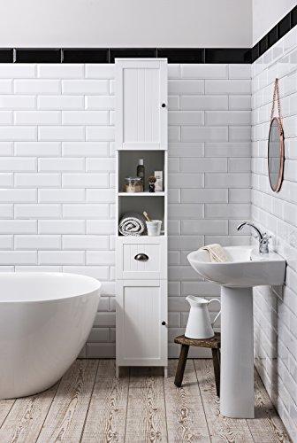stow-tallboy-bathroom-cabinet-hallway-storage-unit-in-white-noa-nani