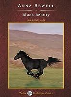 Black Beauty (Unabridged Classics in Audio)