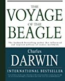 Image of The Voyage of the Beagle: Charles Darwin's Journal of Researches