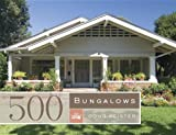 500 Bungalows - 1561588423