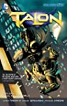 Talon Vol. 2: The Fall of the Owls (T...